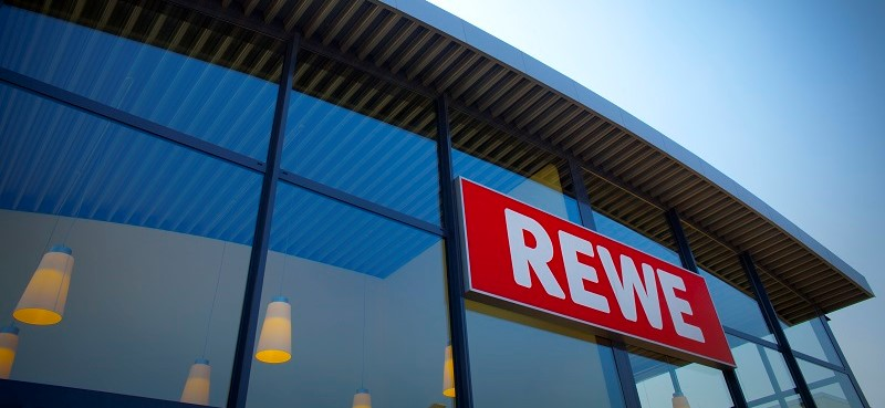 Rewe building internal content strategy